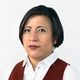 Blanca Estela García Salazar