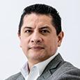 Ernesto Sánchez Robles