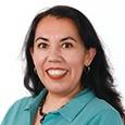 Fabiola González Sánchez