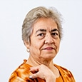 Laura González Aguilar