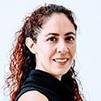 Olivia Pinedo González