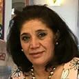 Virginia Mabel Barajas González