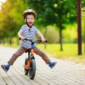 Equilibrio y Postura Formando niños atentos y concentrados