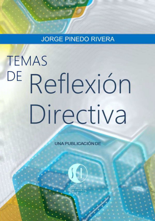 Reflexion Directiva